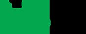 Thai t-shirt factory NL company logo